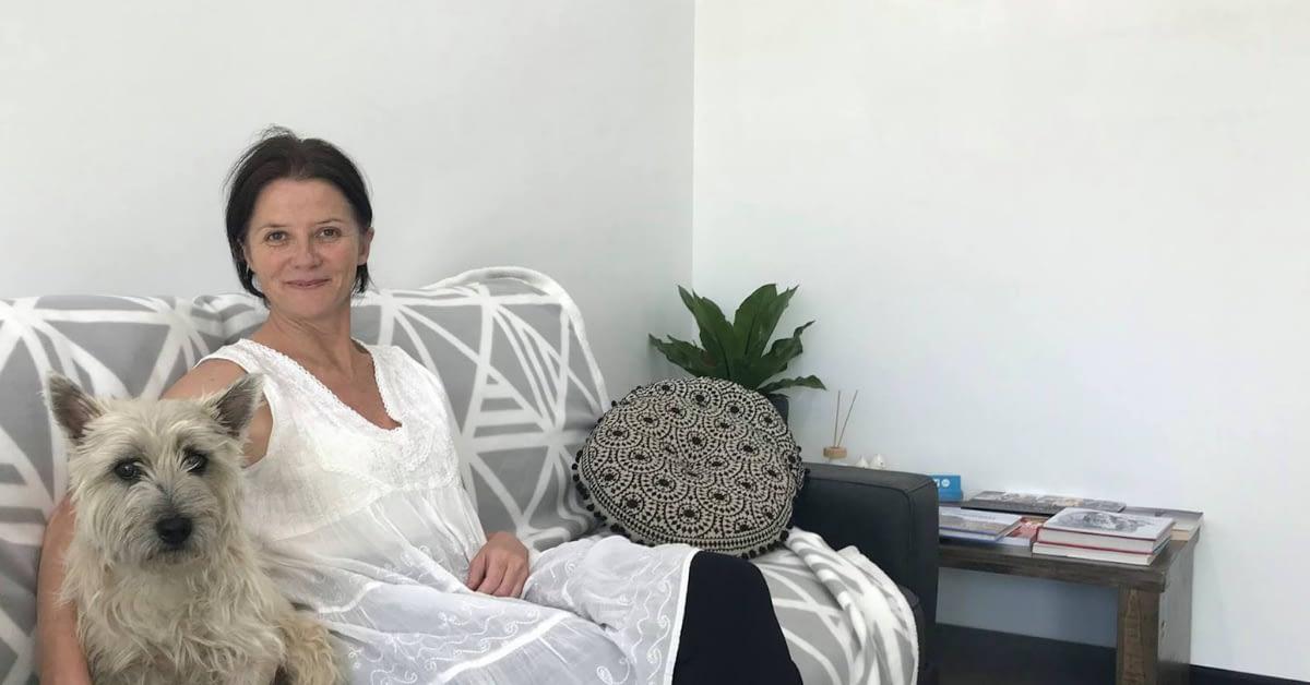 Serena Dot Ryan - Leah Oliver -Minnik Integrated Financial Solutions