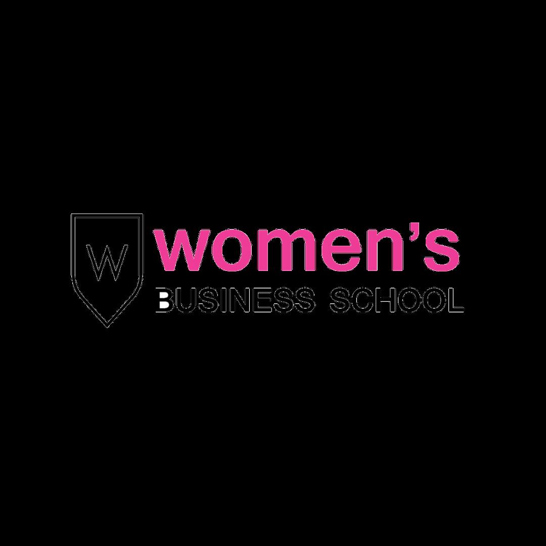 Serena Dot Ryan - Womens Business School Social Media Assessor